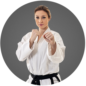 Martial Arts Okinawa Karate Kobudo Kai Adult Programs